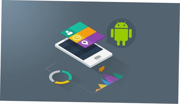 Android-App-Development (1)
